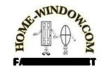 Home Windows and Doors Burlington Factory Direct